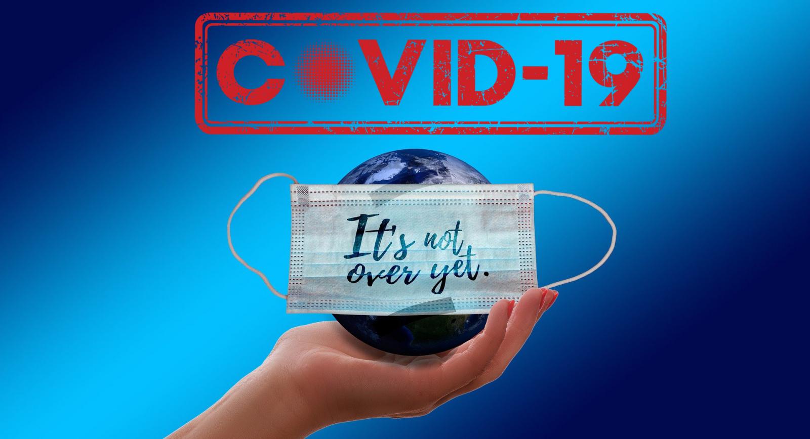 covid-19b
