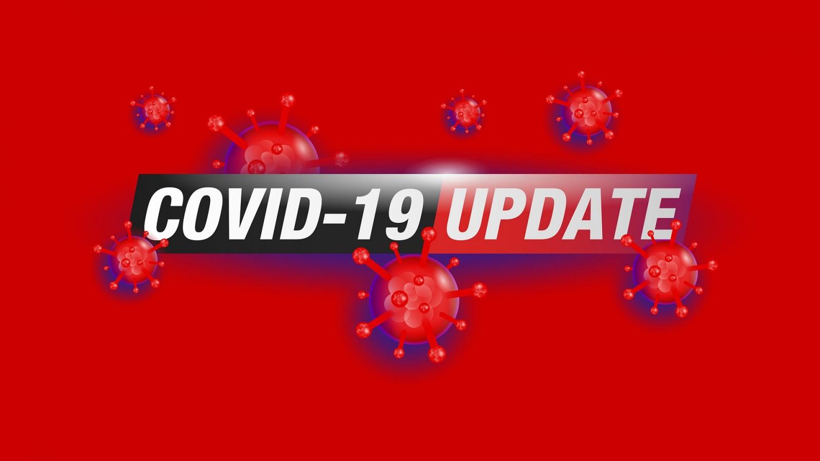covid-19-5824852_1920